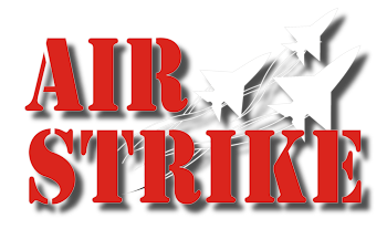 Air Strike Series