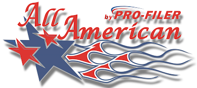 All American Series by Pro-Filer